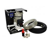 Комплект для заправки AdBlue 220В GEK G03101