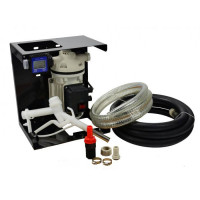 Комплект для заправки AdBlue 220В 50 л/мин
