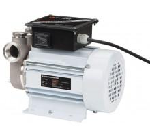 Насос электрический для AdBlue DEFP, 56 л/мин, 220В