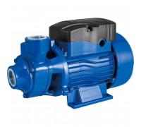 Насос для перекачки воды 220В 40 л/мин