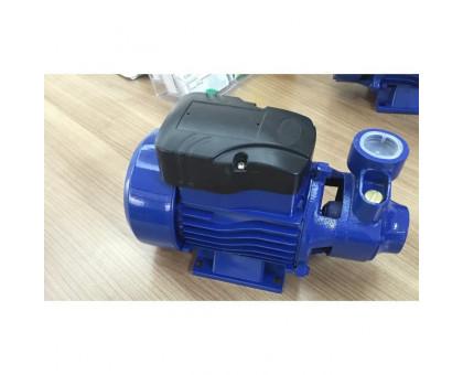 Насос для перекачки воды 12В 40 л/мин