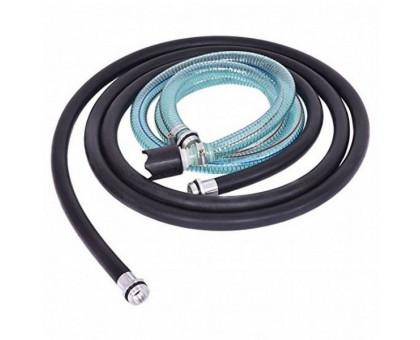 Установка для перекачки топлива SL70A-1K-220V 80 л/мин