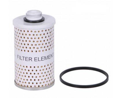 Фильтрующий элемент 10 микрон