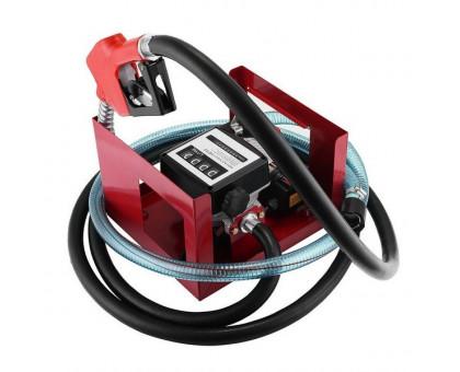 Комплект перекачки ДТ VSO 50л/мин 12В