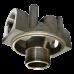 Держатель фильтра 60л/мин VS0901-01H