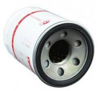 Фильтр тонкой очистки топлива  SLGL-4-F