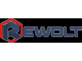 Rewolt